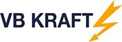 VB Kraft